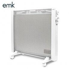 [emk] 마이카서믹 판넬히터 EMH-P302M/전기히터
